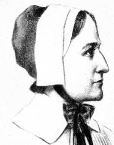 anne-hutchinson-1