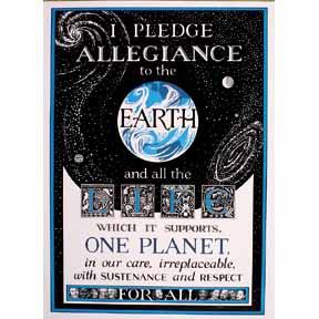 I-Pledge-Allegiance-Poster-(4426)